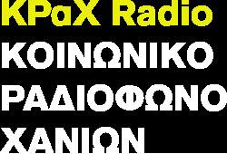 KPaX Radio